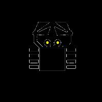 eleCrab